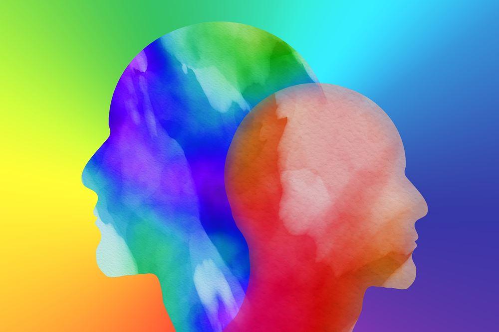 ILP Psychologie Coaching Spiritualität Augsburg